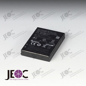Replacement Battery Of Trimble 707 00008 00a For Juno 3b 3d 3e Data Collector