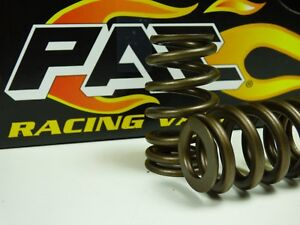 Pac 1219 1200 Series Ls Ovate Beehive Valve Springs 1 307 Od 625 Lift