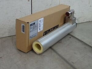 Linmot Ps01 48x240f c new In Box
