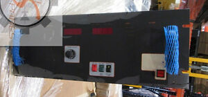 Rf 10 Sf028 Rf 10 Power Rf 208 Vac 15a 1000w 13 56 Rf Plasma Products