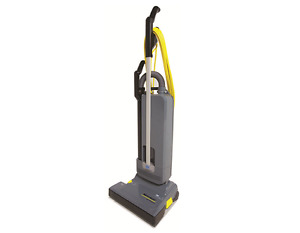 Windsor Equipment Srs15 Sensor S 15 Upright Vacuum