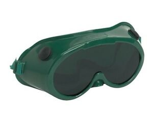 Sealey Gas Welding Goggles Ssp5e