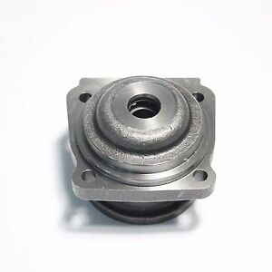 1994 1997 Ford Powerstroke 7 3l Tp38 Turbo Charger Bearing Housing
