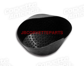 84 96 Corvette Console Cup Holder Liner New