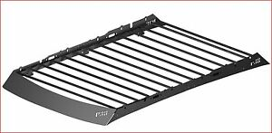 P38 Range Rover Roof Rack Includes Shovel Mount And Axe Mount new