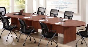 Conference Tables In Stock JM Builder Supply And Equipment Resources - 5 foot conference table