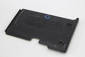2006 2010 Lexus Is250 Is350 Battery Tray Left Plate Cover Panel Oem