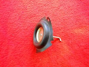 Holley mopar 4160 Secondary Vacuum Diaphragm