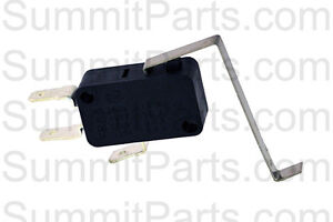 Air Flow Switch For Alliance Huebsch sq Ipso Dryers 70267301