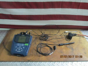 Vwr Sb80pc Symphony Ph ise Meter_powers On And Works_best Deal Here_