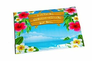 500 10x13 Shop Small Beach Designer Mailers Poly Shipping Envelopes Bags