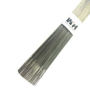 Stainless Welding Wire Rod 308l 0 045 X 36 Long X 2lbs