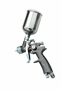 Atd Tools 6903 Hvlp Mini Touch up Spray Gun