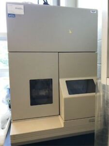 Applied Biosystems Perkin Elmer Abi Prism 310 Genetic Analyzer Great Shape
