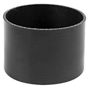 Airaid 9217 Silicone Air Intake Tube Coupler Without Clamps 5 Od X 3 L