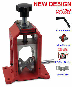Copper Wire Stripping Machine For Copper Recovery Cable Wire Stripper New