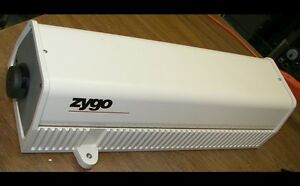 Zygo 7701 Laser Head 3 Mm 650 Uw With Warranty