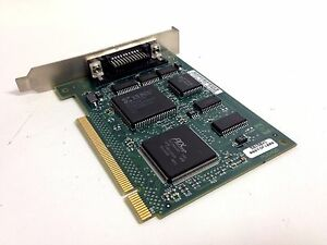 National Instruments Ni Pci gpib Interface Card