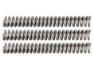 Wolff For Colt 1911 Reduced Power Hammer Spring Kit Mid  Weight 18lb 19lb 20lb