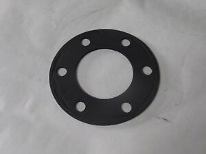 Studebaker V8 Front Crankshaft Washer