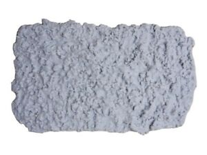 Tru Tex Vertical Concrete Skin Rough Stone