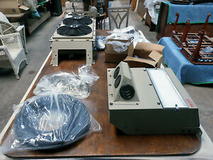 Red Dot Military M915 A c Air Conditioner Kit M998 M1025 A1 Hmmwv M925a2 M923