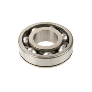 Midwest Truck Auto Parts Bearing Toyota Fuel Injected B35 151nxc3