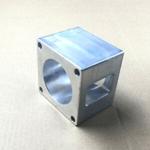 Nema 23 Stepper Stepping Motor Mount Cnc Milling Mill Drilling Router Machine