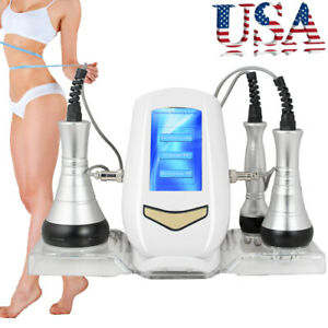 Automatic Horizontal Continuous Plastic Bag Band Filling Sealing Sealer Machine