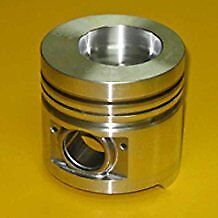 1282952 Piston Fits Caterpillar 3046 933 9 Free Shipping
