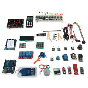 Diy New Smart Home Kit Wireless Remote Control Switch For Arduino