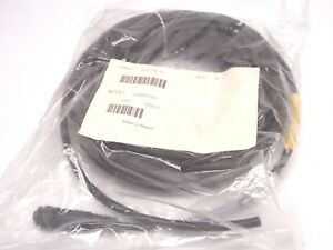 New Emerson Cbms 050 Motor Control Feedback Cable 810728 50