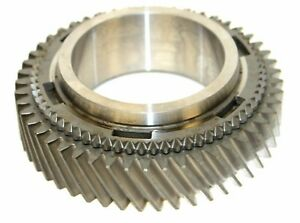 Jeep 2005 2017 Nsg370 6 Speed Transmission Mainshaft 2nd Gear 49 Tooth