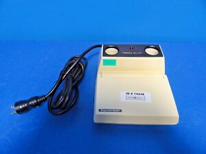 Welch Allyn 71150 Charger W Diagnostic Center For Oto opthalmoscope 14248 51