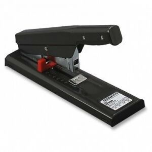Bostitch Heavy Duty Stapler B310hd 2 000 Free Staples