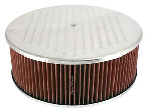 Spectre Performance 49155 Air Cleaner