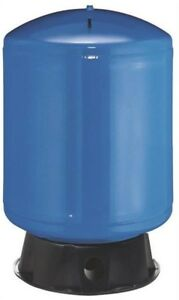 Flotec Fp7110t 19 Gallon Pre charged Pressure Well Tank