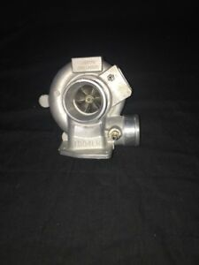Dodge Neon Srt 4 Stock Td04 Turbo Oem