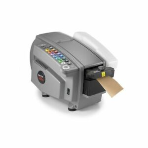Better Packages Better Pack 555es Electric Tape Dispenser 1 Each