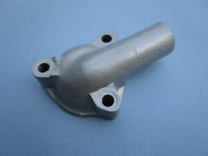 Reconditioned Oem Thermostat Water Elbow For Mga 1500 And 1600 Engines