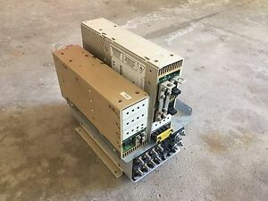 Creo Thermoflex Wide I Power Supplies Also Fit Trendsetter Vlf