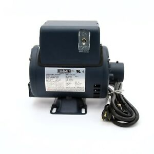 Motor W cord Switch For Prince Castle 108 385s
