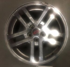 Oem Chevrolet Cavalier Factory Wheel Rim Chevy Cav 02 03 04 05 16 2 5145 Bp