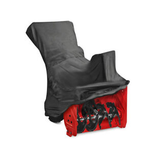 New Arnold Universal Snow Thrower And Equipment 30 Water Proof Cover
