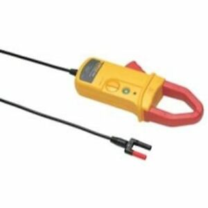 Fluke Probe Clamp on Current Flui1010