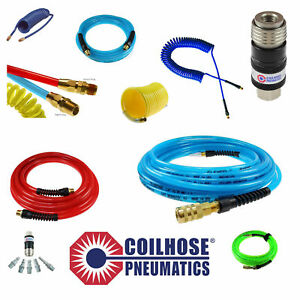 8424 Coilhose Desiccant Air Dryer 1 2 Port Size Upc 029292172417