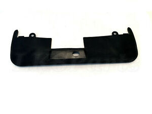 Land Rover Discovery 2 Genuine Rear Door Tail Gate Handle Gasket Cxe100400 New