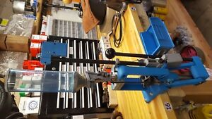 Dillon 550B Reloading Press with many extras