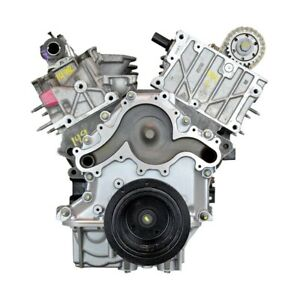 For Ford Mustang 2005 2007 Replace Vfdh Remanufactured Long Block Engine