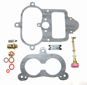 Stromberg Ee3 Carburetor Repair Kit Gaket Set